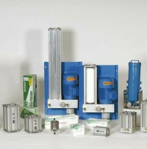 micro filtration, ultra high efficiency bypass micro filtration, NTF filtration system, how does micro filtration work, industrial filtration systems