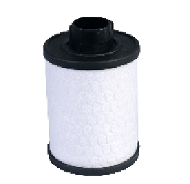 Automotive OE filter, wound filter, NTF FIlter,WIxom,Michigan,filtration industry,system intergration