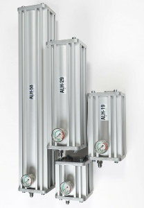 ALH29,,ALH/420 series,bypass hydraulic filtration,equipped with an intergrated manifold,hydraulic bypass filter system,ALH filters are equipped with NTF patented pressure plates